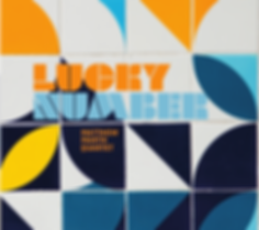 Lucky Number cover.png
