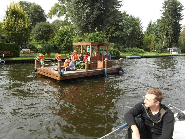 Прогулка на яхте в Берлине.jpg