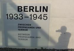 История Третьего Рейха