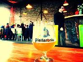 Berliner Brewerie