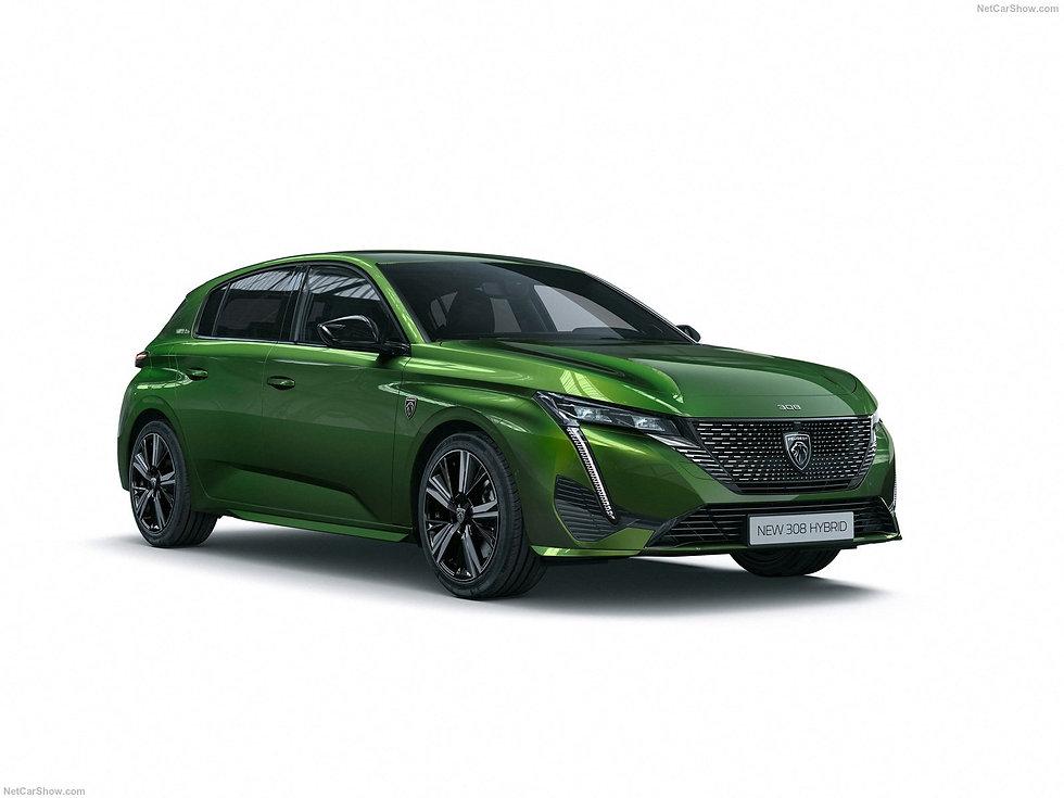 Peugeot-308-2022-1600-13.jpg