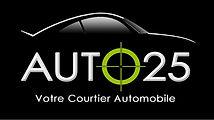 auto25.fr.jpg