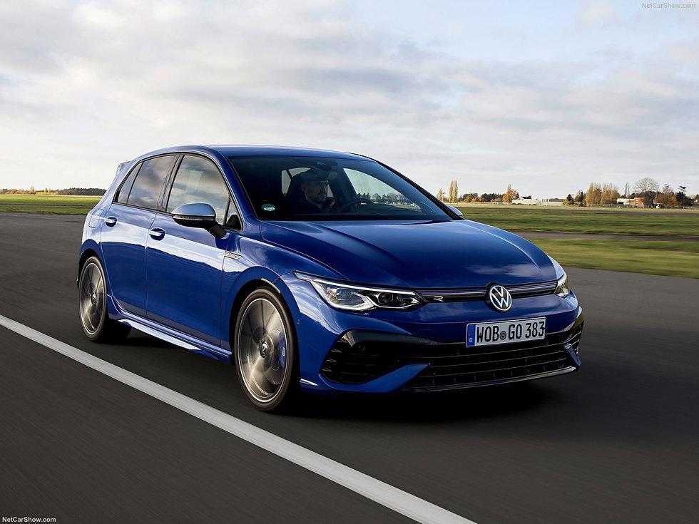 Volkswagen-Golf_R-2022-1600-08.jpg