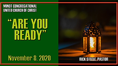 November 8, 2020.png