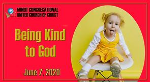 June 7, 2020 Children's Message.png