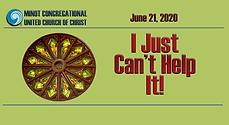 June 21, 2020.png