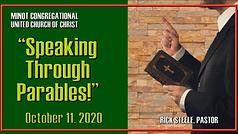 October 11, 2020.png