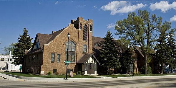 church composites (2).jpg