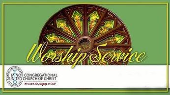 Worship Graphic - Copy.jpg