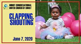 June 14, 2020 Children's Message.png