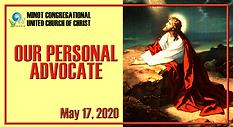May 17, 2020.png
