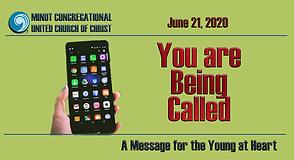 June 21, 2020 Children's Message.png