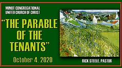 October 4, 2020.png