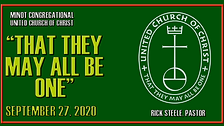 September 27, 2020.png