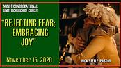 November 15, 2020.png