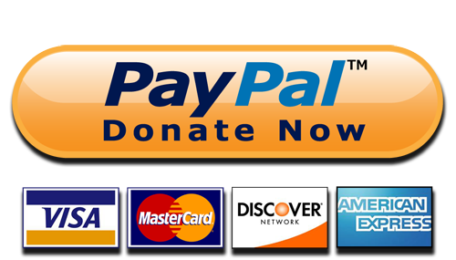 paypal-donate-button-high-quality-png.png