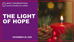 THE-LIGHT-OF-HOPE.png