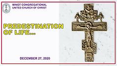 December 27, 2020.png