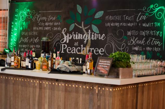 SpringtimeatPeachtree2017_StaffordsStudi