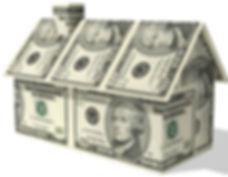 Mortgage Insurance, Return of Premium Insurance Plans
