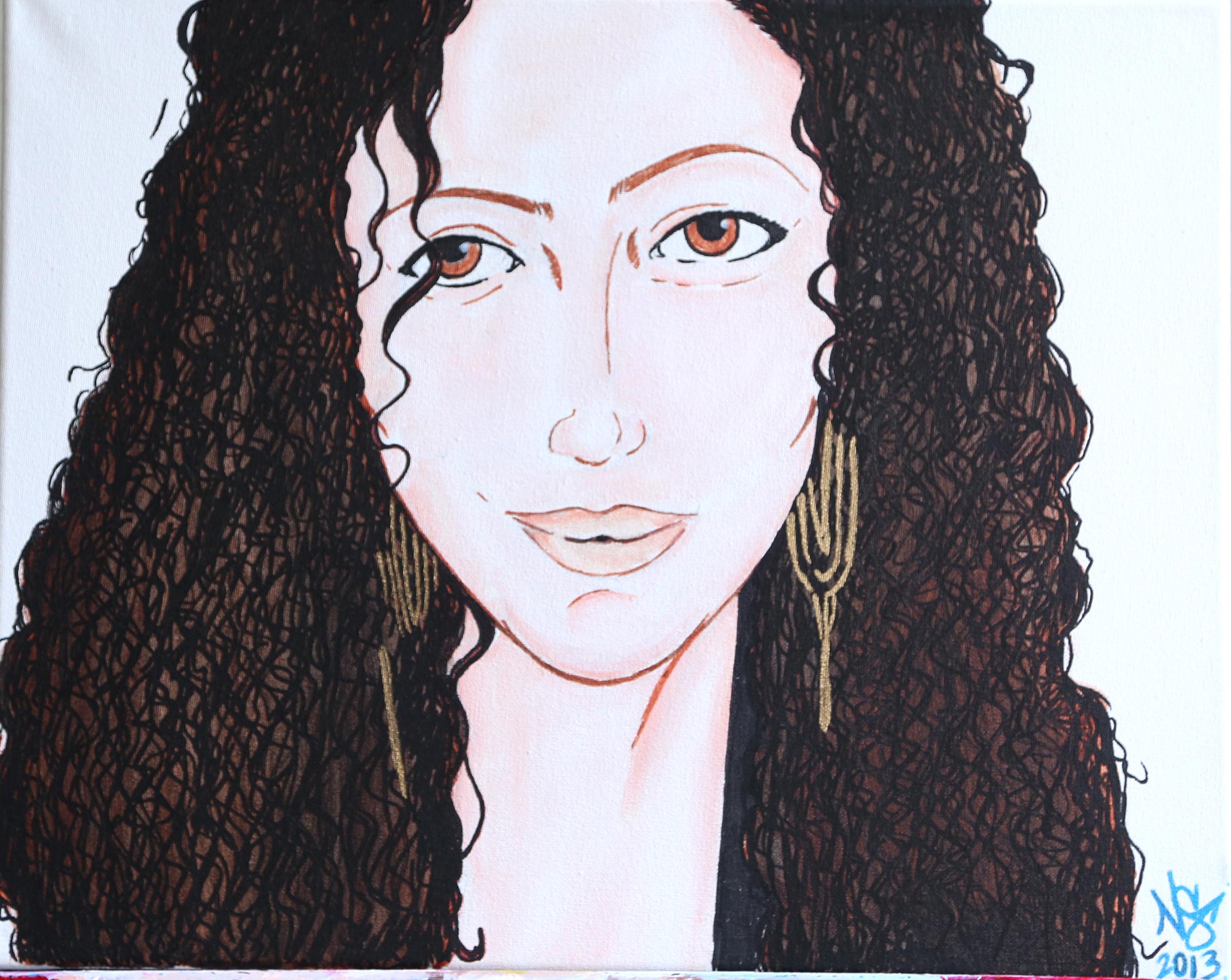 Lisa Collazo