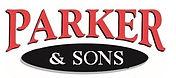Parker & Son.jpg