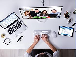 Online Job Fair Desk Image.PNG