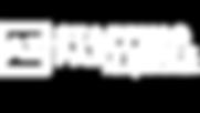 AZEC Logo White Version-01.png