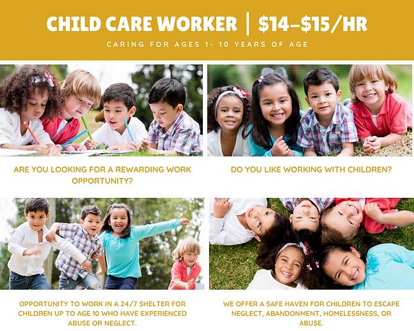 ChildCareworker.png