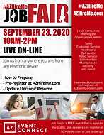 09.23.20 Job Fair Flyer Image.png