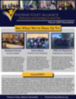 March Newsletter Page 1 Image.PNG