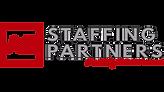AZSP Logo PNG-01.png