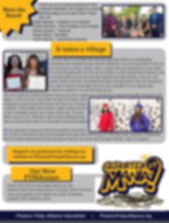 March Newsletter Page 2 Image.PNG