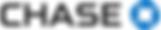 Chase Logo.png