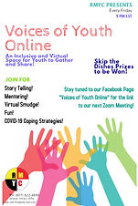 Voices of Youth Poster.jpg