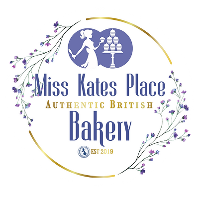 british bakery logo 2.png