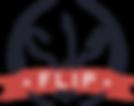 logo.8110712e.png