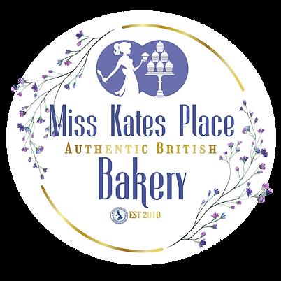 british bakery logo.png