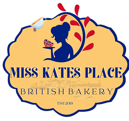 Miss Kates Place.png