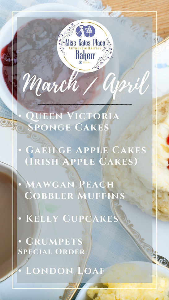Beige Cakes Dessert Restaurant Delivery