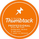 thumbtack-logo.jpg