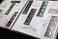 Photo Booth Scrapbook Guestbook - Snapfuze 2.full.jpg