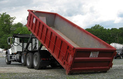 dumpster-drop-off-san-mateo-ca