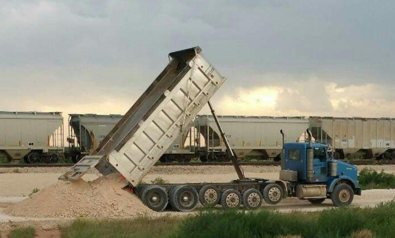 dump-truck-3-e1492801537223.jpeg
