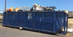 Roll-Off-Dumpster-Denver-.jpg