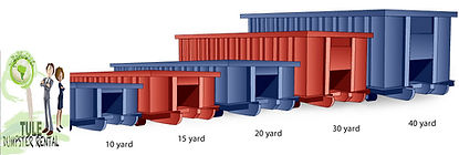 xlas-vegas-dumpster-rental-sizes.png.pag