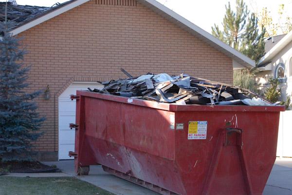 roofing-dumpster-full.jpg