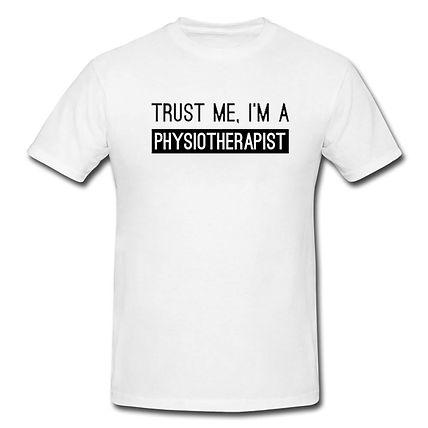 Trust me shirt1.jpg