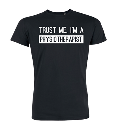 Trust me shirt black.png