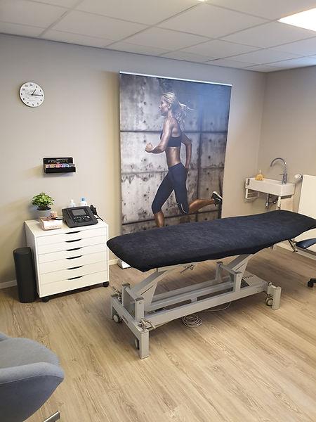 Behandelkamer 2.jpg